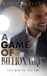 A Game of Billionaires