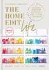 Clea Shearer & Joanna Teplin - The Home Edit Life artwork
