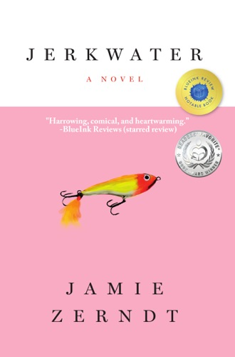 Jerkwater E-Book Download