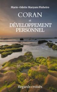 Coran et Développement personnel Couverture de livre
