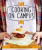 Good Housekeeping Cooking On Campus