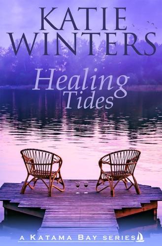Healing Tides E-Book Download
