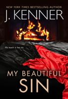 My Beautiful Sin ebook Download