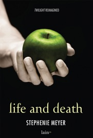 Life and Death PDF Download