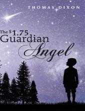 The $1.75 Guardian Angel