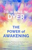 The Power of Awakening Book Cover