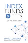 Index Funds & ETFs