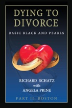 Dying To Divorce Part II: Boston