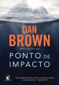 Ponto de impacto Book Cover