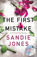 The First Mistake ebook Download