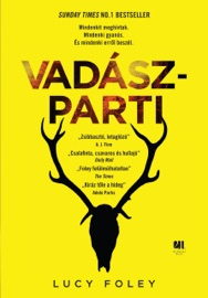 Vadászparti PDF Download