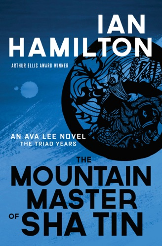 Ian Hamilton - The Mountain Master of Sha Tin