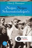 »Neger, Neger, Schornsteinfeger!«