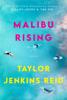 Taylor Jenkins Reid - Malibu Rising artwork