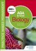 Practice Makes Permanent: 400+ Questions For AQA A-level Biology