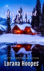Her Second Chance PDF Download