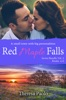 Red Maple Falls Series Bundle: Books 4-6