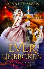 Ever Unbroken