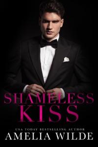 Shameless Kiss