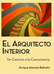 El Arquitecto Interior