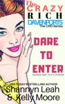 Dare To Enter Pilot
