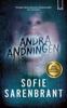 Sofie Sarenbrant - Andra andningen bild