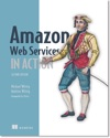Amazon Web Services In Action Second Edition