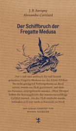 Download Der Schiffbruch der Fregatte Medusa