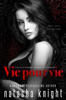 Vie pour vie ebook Download