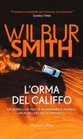 Download and Read Online L'orma del califfo