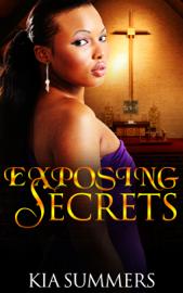 Exposing Secrets