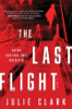 Julie Clark - The Last Flight  artwork