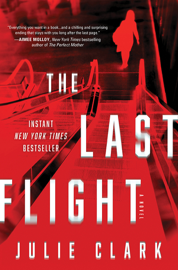The Last Flight by The Last Flight