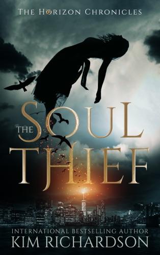 The Soul Thief E-Book Download