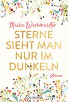 Meike Werkmeister - Sterne sieht man nur im Dunkeln artwork