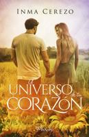 El universo de tu corazón ebook Download
