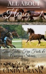 All About Horses -1