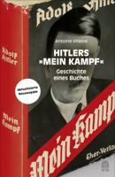 Antoine Vitkine - Hitlers