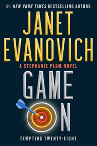 Game On Book Cover