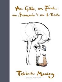 An Gille, am Famh, an Sionnach 's an T-each PDF Download