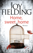 Download and Read Online Home, sweet home
