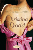 El mejor de los amantes Book Cover