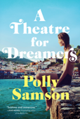 Download and Read Online A Theatre for Dreamers