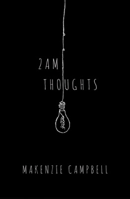 2am Thoughts