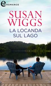 La locanda sul lago (eLit) Book Cover