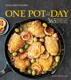 One Pot of the Day