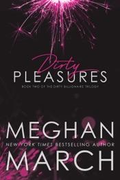 Download Dirty Pleasures