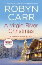 A Virgin River Christmas PDF Download