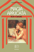 Magia applicata Book Cover
