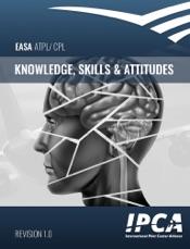 Download Knowledge, Skills and Attitudes (KSA 100) ATPL